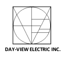 Day-View Electric Inc.